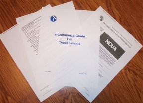 e-Commerce Guide for Credit Unions